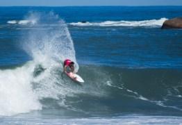 Prefeitura de Cabedelo reabre praias para prática de esportes individuais