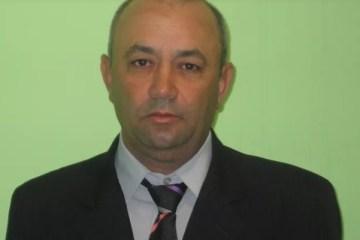 PANDEMIA: Prefeito é afastado pela Justiça por descumprir decreto com regras de combate à Covid-19