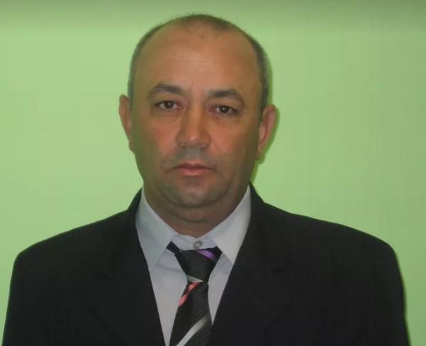 preee - PANDEMIA: Prefeito é afastado pela Justiça por descumprir decreto com regras de combate à Covid-19