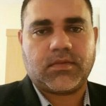 prefeito de Cuité de Mamanguape Djair Magno Dantas - DESVIO DE R$ 2,5 MI: MP denuncia prefeito e mais 10 por 'esquema' de rachadinha na Paraíba