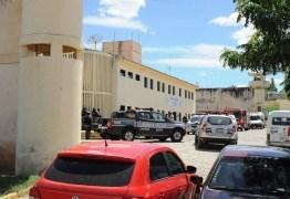 Mais 12 detentos testam positivo para Coronavírus no presídio de Patos