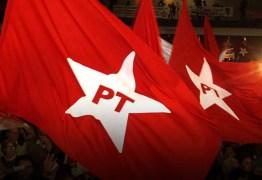 Em nota, PT de João Pessoa ressalta necessidade da presença do Governo Federal durante pandemia