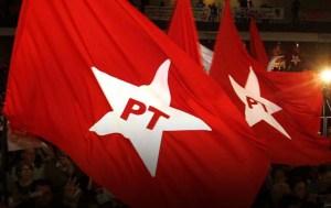 pt 300x189 - Em nota, PT de João Pessoa ressalta necessidade da presença do Governo Federal durante pandemia
