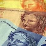 real moeda 020120a84t47475213 - Governo libera mais verba para auxílio emergencial e custo alcança R$ 152,6 bilhões