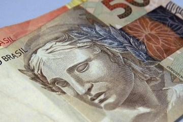 real moeda 020120a84t47535211 1 - Publicada com vetos lei sobre ajuda financeira a estados e municípios