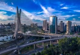 PT aciona Justiça para pedir 'lockdown' contra Coronavírus em São Paulo
