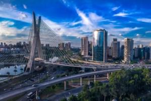 sao paulo sp 300x200 - PT aciona Justiça para pedir 'lockdown' contra Coronavírus em São Paulo