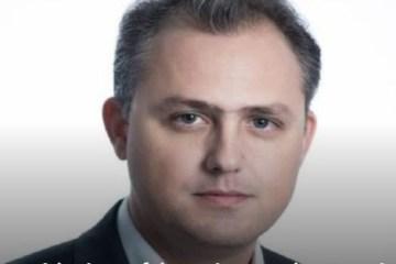 sec - Secretário de Educação de CG testa positivo para o Coronavírus