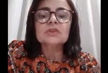 secretaria - ENSINO ONLINE: Educação de São José de Piranhas vai utilizar atividades remotas - VEJA VÍDEO