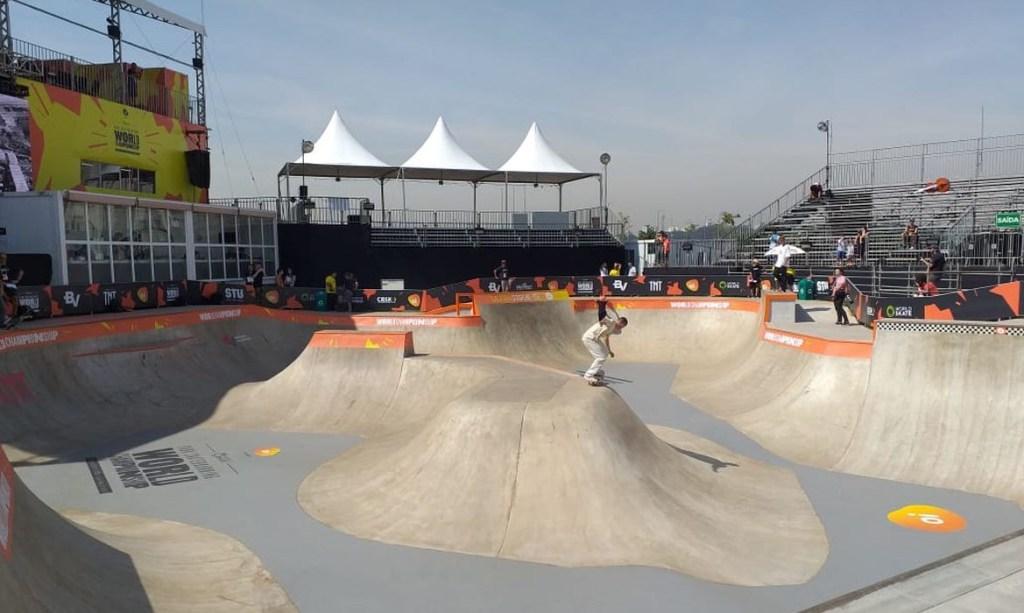 skate mundial 001.jpg 1024x613 - COI aprova novo calendário de classificação do Skate para Olimpíadas