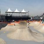 skate mundial 001.jpg - COI aprova novo calendário de classificação do Skate para Olimpíadas