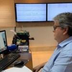 unnamed 3 2 567x413 1 - VEJA DECRETOS: Governo anuncia plano de retomada da economia e prorroga medidas de isolamento na Grande João Pessoa