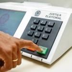 urnaeletronica - Congresso vai apresentar ao TSE sugestões sobre datas das eleições municipais
