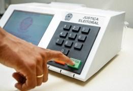 ELEIÇÕES 2020: TSE amplia horário de votação e eleitores irão às urnas das 7h às 17h