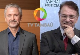EFEITOS DA CRISE: TV Tambaú inicia processo de restruturação e desliga profissionais