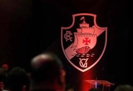 Vasco da Gama fecha ano de 2019 com contas no vermelho