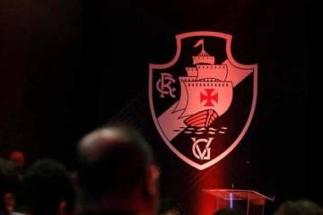 16 jogadores do Vasco testam positivo para Covid-19