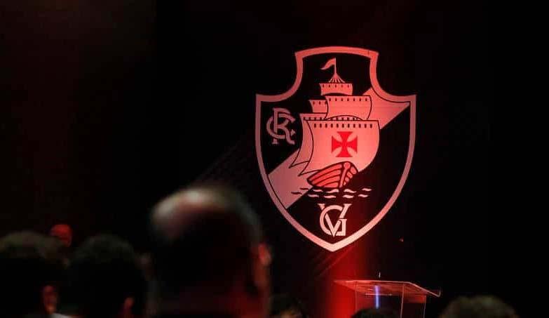 vasco0805 - Vasco da Gama fecha ano de 2019 com contas no vermelho