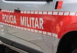 Tiroteio, prisões e apreensões na zona rural de Santa Cruz, Sertão da PB