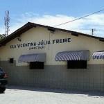 vila vicentina julia freire - Idoso de 74 anos da Vila Vicentina morre com suspeita da Covid-19