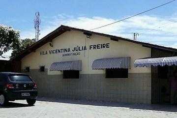 Idoso de 74 anos da Vila Vicentina morre com suspeita da Covid-19