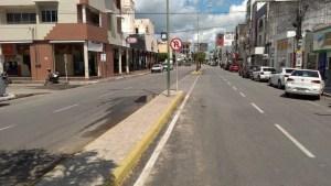 whatsapp image 2020 03 27 at 10.23.53 300x169 - Prefeito de Sousa, PB, anuncia flexibilização de medidas restritivas