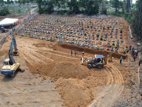 whatsapp image 2020 04 21 at 215309 - CORONAVÍRUS: uma crise humanitária potencializada - por Rui Leitão