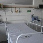 whatsapp image 2020 05 27 at 11.02.01 - Hospital de campanha em Campina Grande está apto a receber pacientes