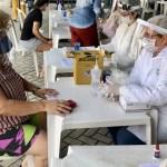 whatsapp image 2020 05 28 at 12.55.45 - Barreiras sanitárias identificam 55 pessoas com Covid-19 na segunda manhã em Mangabeira, na PB