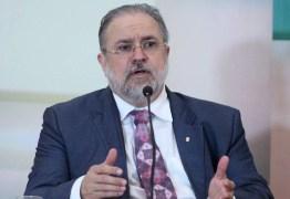 PGR pede ao Ministério Público do DF investigação sobre agressões a jornalistas em manifestação