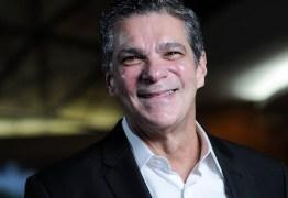 Dono da SmartFit pedia em grupo de empresários dinheiro para impulsionar mensagens contra o Legislativo