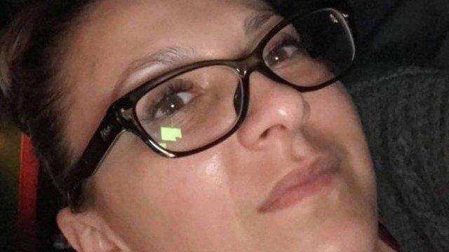 xblog danielle.jpg.pagespeed.ic .MQIY yoot6 - Enfermeira furta cartão de crédito de paciente morrendo de coronavírus, faz compras e põe gasolina no carro