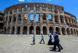 PORTAS FECHADAS: União Europeia reabre fronteiras a turistas de 15 países e deixa Brasil e EUA de fora