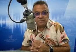 SUCESSÃO NA CAPITAL: As novas reviravoltas na disputa pela PMJP em 2020 – Por Gutemberg Cardoso