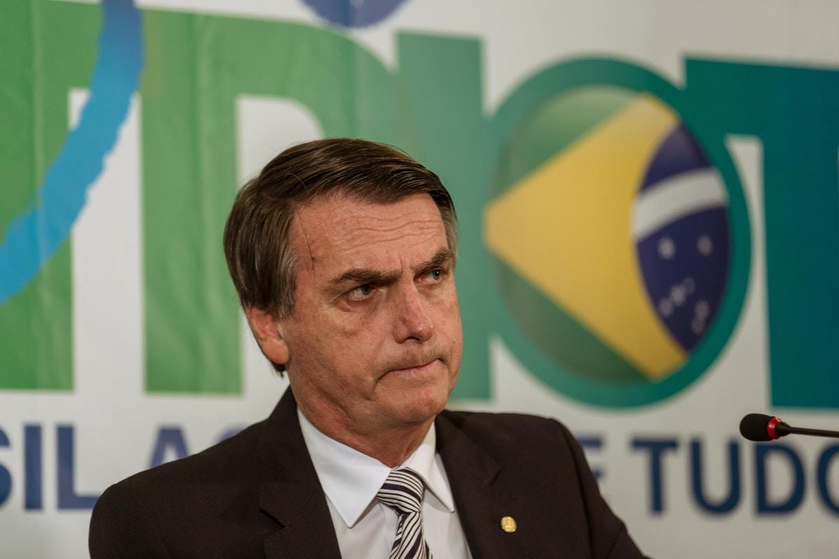 10488354 high 1531249283 - Pedro Cafardo: Classe dominante sabia o que esperar de Jair Bolsonaro quando o elegeu