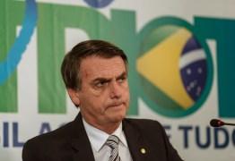 Pedro Cafardo: Classe dominante sabia o que esperar de Jair Bolsonaro quando o elegeu