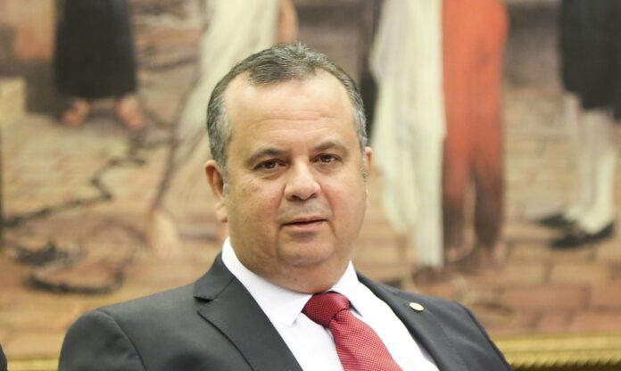 1069491 df mcamg  abr 16.03.2017 2971 696x416 1 - Ministro Rogério Marinho desembarca nesta semana, diz João Azevêdo