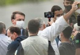 Brasil passou do sonho à distopia, diz estudioso francês