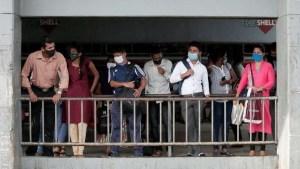 113156951mediaitem113156950 300x169 - Coronavírus: por que a OMS diz que o pior da pandemia de covid-19 ainda está por vir