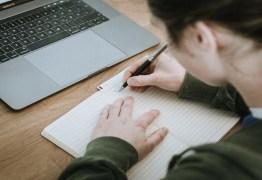 MEC autoriza que ensino remoto passe a valer como carga horária; Leia o documento