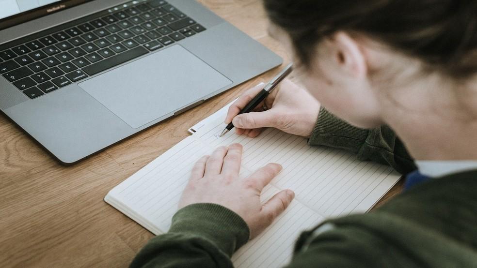 1400 educacao online pixabay - MEC autoriza que ensino remoto passe a valer como carga horária; Leia o documento