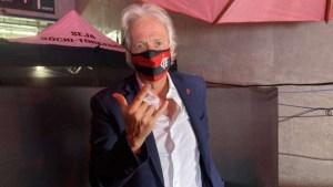 1592182321749 300x169 - Jorge Jesus prevê Flamengo menos entusiasmado após pandemia
