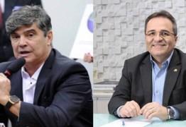 Wellington Roberto usa força política e faz Romildo Rolim voltar para Presidência do BNB