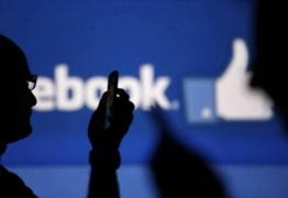 Campanha de boicote à publicidade no Facebook será global, dizem organizadores