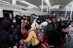 2020 01 19T170524Z 1 LYNXMPEG0I0P6 RTROPTP 3 CHINA HEALTH WUHAN 300x200 - Coronavírus pode ter começado a circular na China em agosto