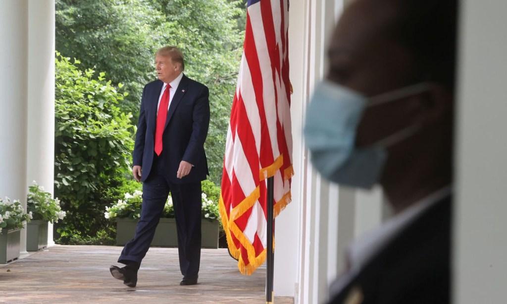 2020 05 29t185238z 1551022831 rc2iyg9rgxmp rtrmadp 3 usa trade china 1024x613 - Trump pretende acabar em seis meses com programa de imigração Dreamers