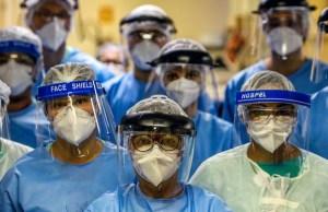 20200417211023943466o 300x194 - Maior parte dos profissionais de saúde infectados com covid-19 na Paraíba é de técnicos de enfermagem