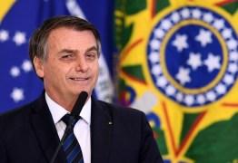 Bolsonaro assina decreto que prorroga Auxílio Emergencial; benefício terá mais duas parcelas de R$ 600 cada
