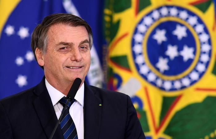 20200611183213907784a - Bolsonaro veta projeto que proibiria despejos durante a pandemia