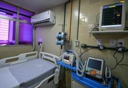 João Azevêdoanuncia distribuição de ventiladores pulmonares a unidades de saúde em nove cidades da Paraíba